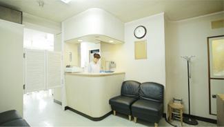 石神歯科医院photo